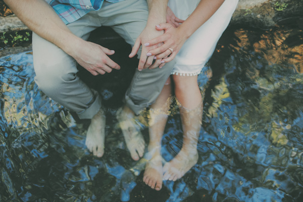 baker-reservoir-engagement-photos-7305