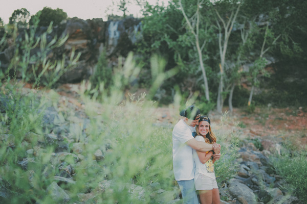 baker-reservoir-engagement-photos-7313
