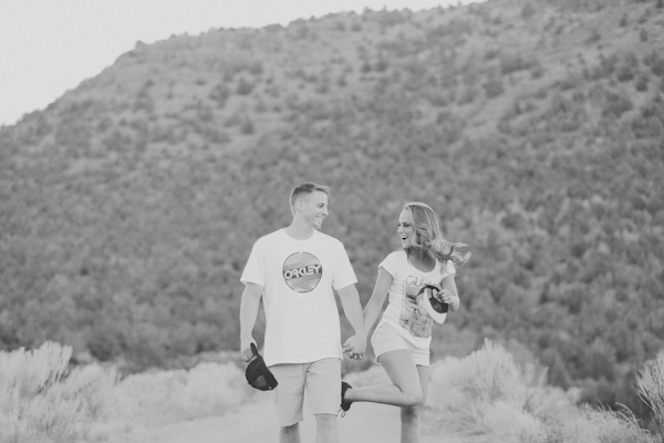 baker-reservoir-engagement-photos-7326
