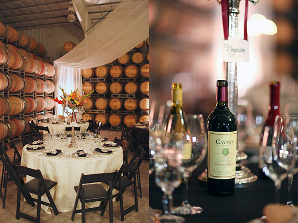 caymus-napa-wedding-photos-7715