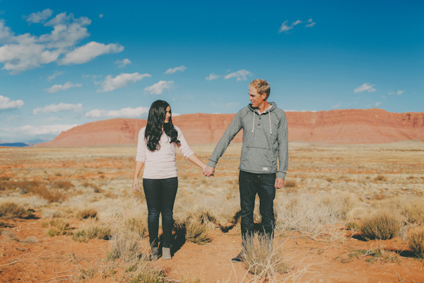 fort-pierce-utah-engagement-6096