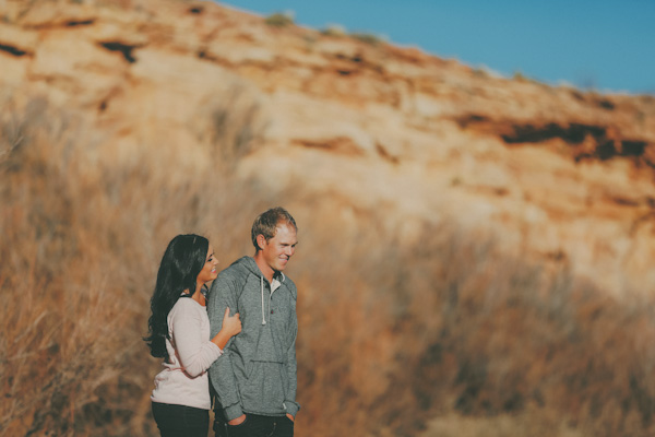fort-pierce-utah-engagement-6098