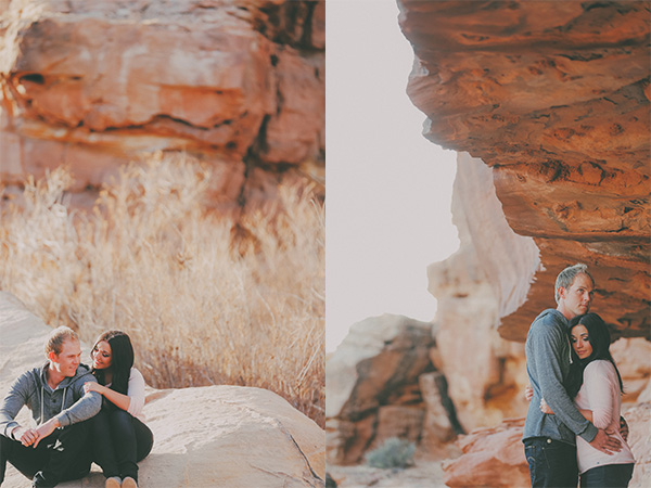 fort-pierce-utah-engagement-6099