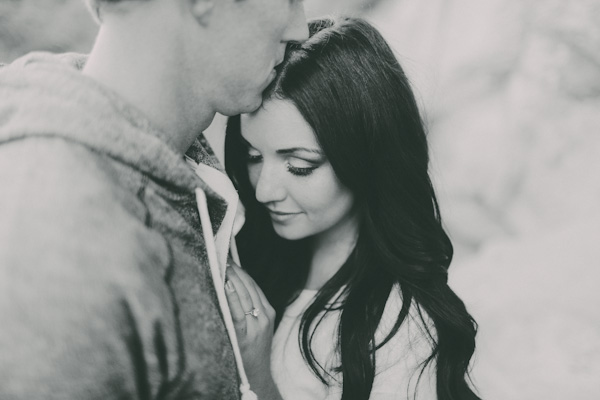 fort-pierce-utah-engagement-6100