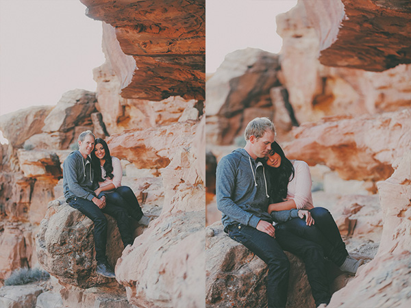 fort-pierce-utah-engagement-6102