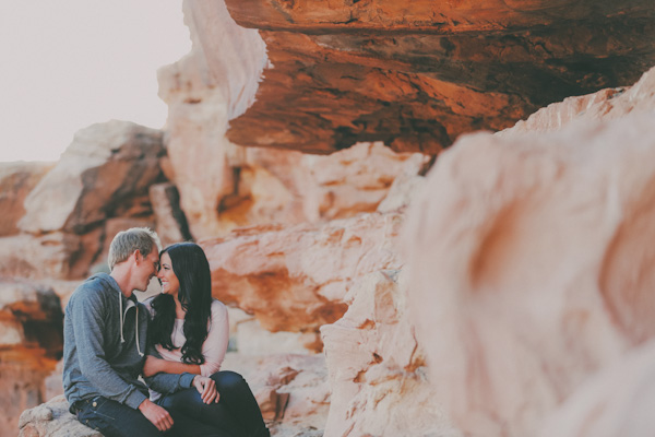 fort-pierce-utah-engagement-6103