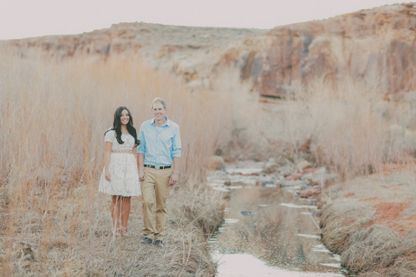 fort-pierce-utah-engagement-6110
