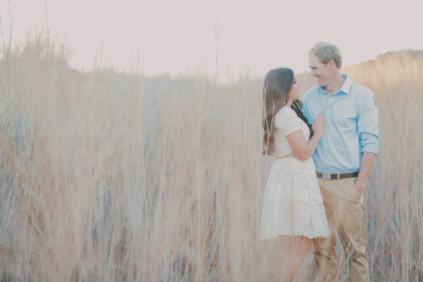 fort-pierce-utah-engagement-6111