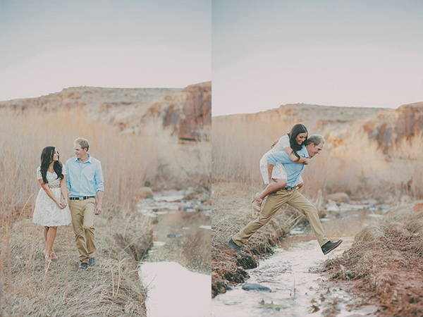 fort-pierce-utah-engagement-6112