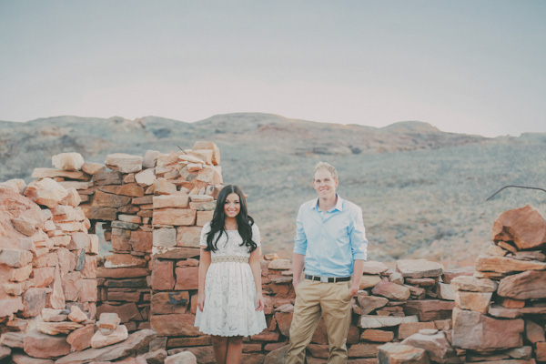 fort-pierce-utah-engagement-6114