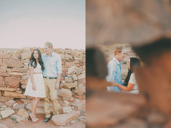 fort-pierce-utah-engagement-6115