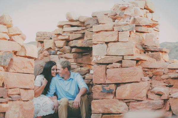 fort-pierce-utah-engagement-6118