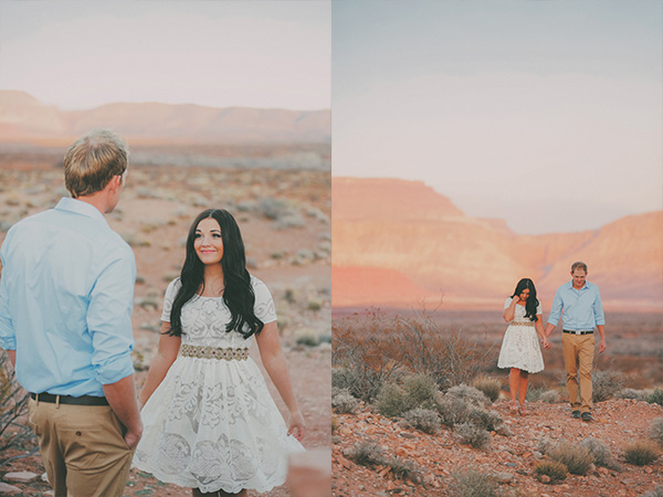 fort-pierce-utah-engagement-6120