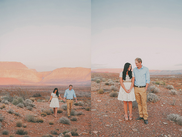 fort-pierce-utah-engagement-6121