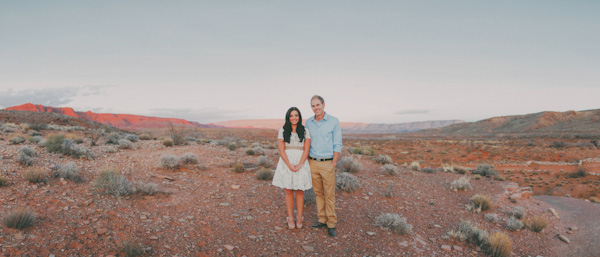 fort-pierce-utah-engagement-6122