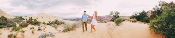 snow-canyon-sand-engagement-pics-7327