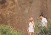 snow-canyon-sand-engagement-pics-7328