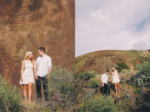 snow-canyon-sand-engagement-pics-7329