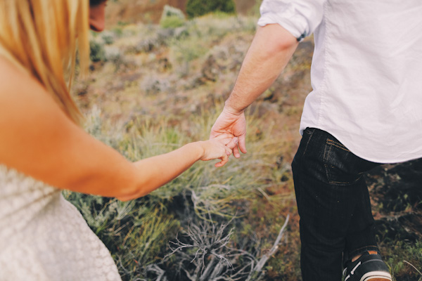 snow-canyon-sand-engagement-pics-7330