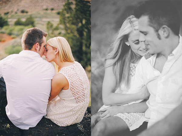 snow-canyon-sand-engagement-pics-7332