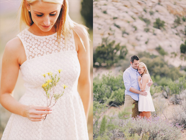 snow-canyon-sand-engagement-pics-7334