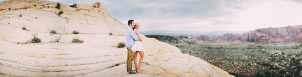 snow-canyon-sand-engagement-pics-7335