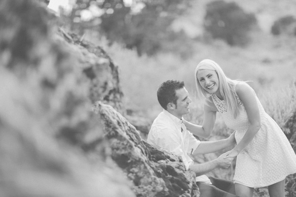 snow-canyon-sand-engagement-pics-7336