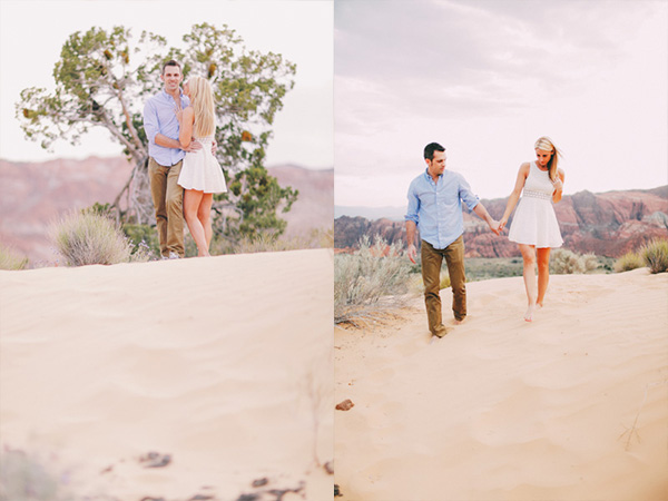 snow-canyon-sand-engagement-pics-7337