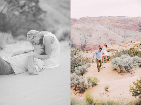 snow-canyon-sand-engagement-pics-7338