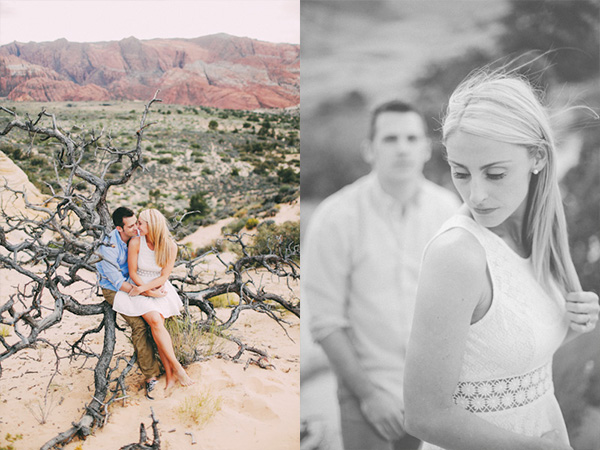 snow-canyon-sand-engagement-pics-7340