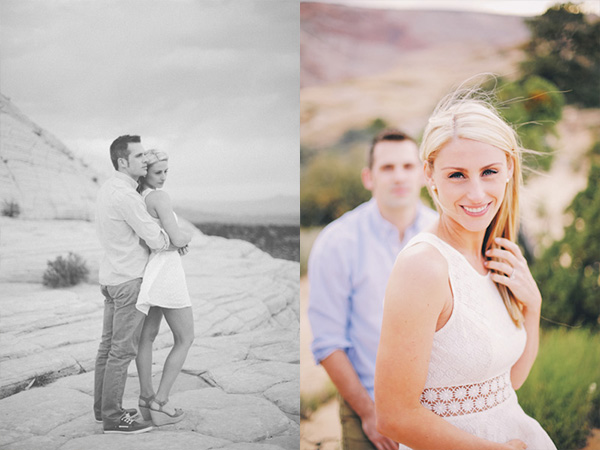 snow-canyon-sand-engagement-pics-7341