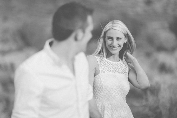 snow-canyon-sand-engagement-pics-7342