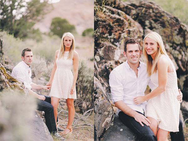 snow-canyon-sand-engagement-pics-7343
