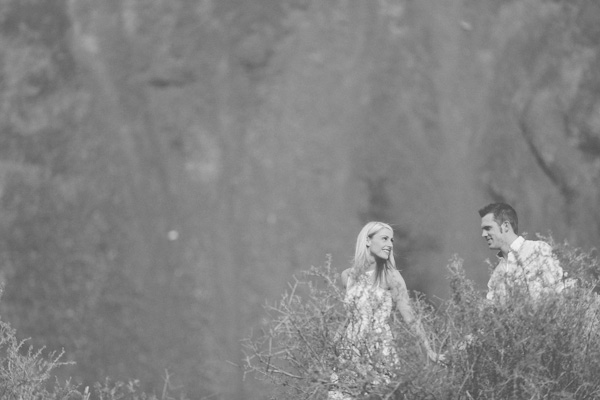 snow-canyon-sand-engagement-pics-7344
