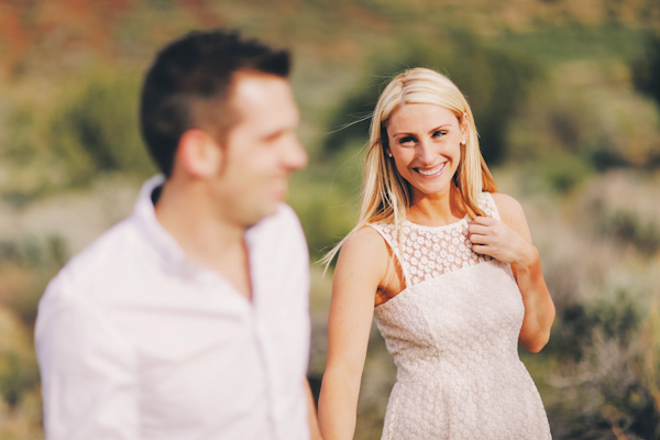 snow-canyon-sand-engagement-pics-7345