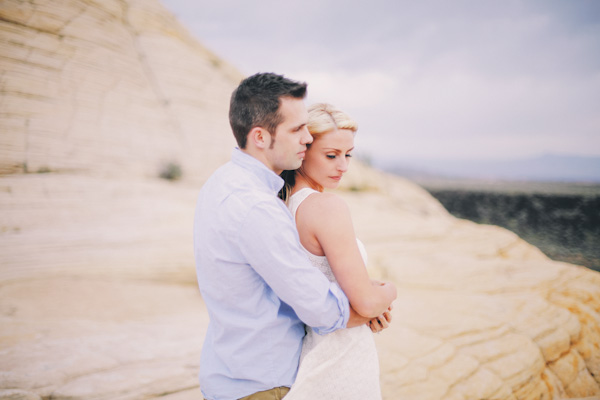 snow-canyon-sand-engagement-pics-7346