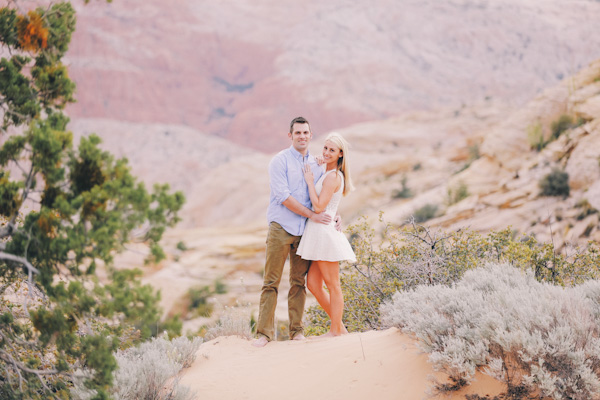 snow-canyon-sand-engagement-pics-7348