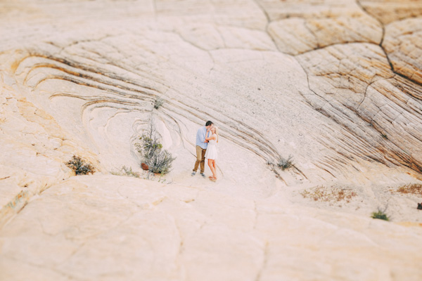 snow-canyon-sand-engagement-pics-7349
