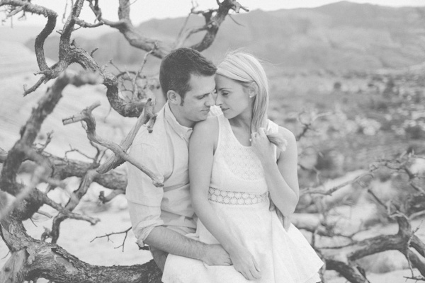 snow-canyon-sand-engagement-pics-7350