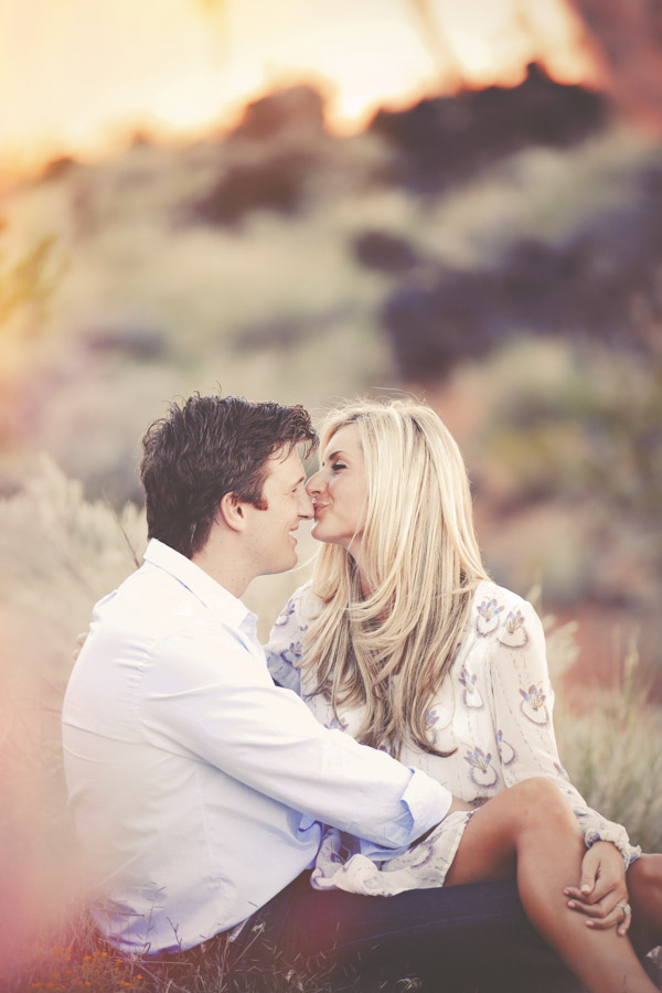 utah-canyon-desert-engagement-photo-7353