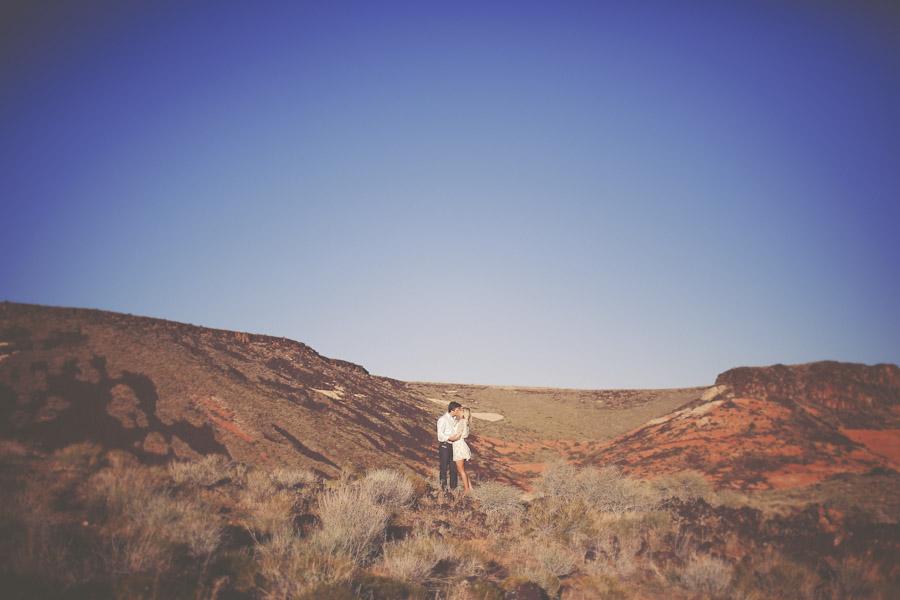 utah-canyon-desert-engagement-photo-7361