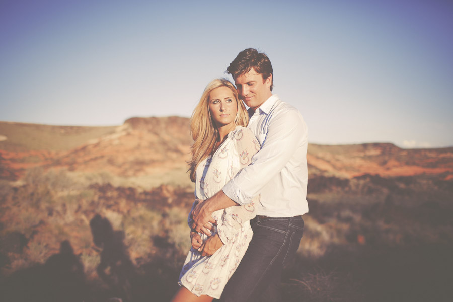utah-canyon-desert-engagement-photo-7363