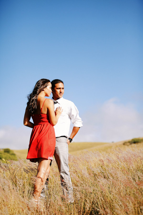 anna-ranch-hawaii-engagement-photos-0370