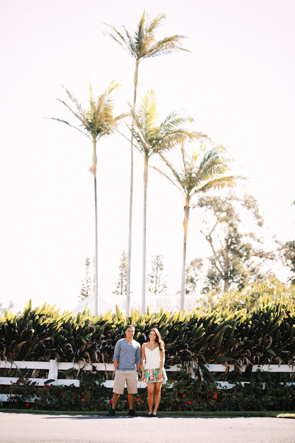 anna-ranch-hawaii-engagement-photos-0380