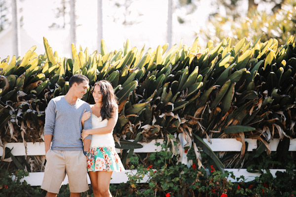 anna-ranch-hawaii-engagement-photos-0381