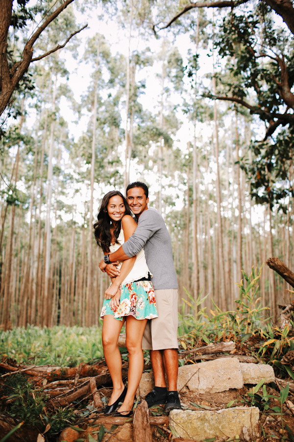 anna-ranch-hawaii-engagement-photos-0384