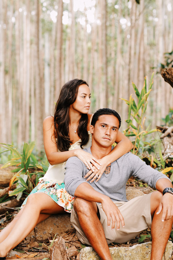 anna-ranch-hawaii-engagement-photos-0386
