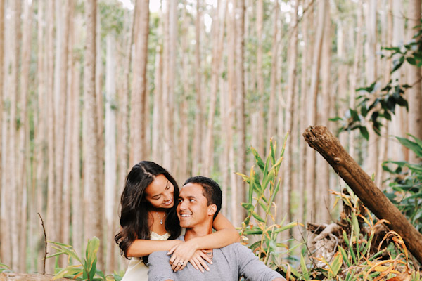 anna-ranch-hawaii-engagement-photos-0387