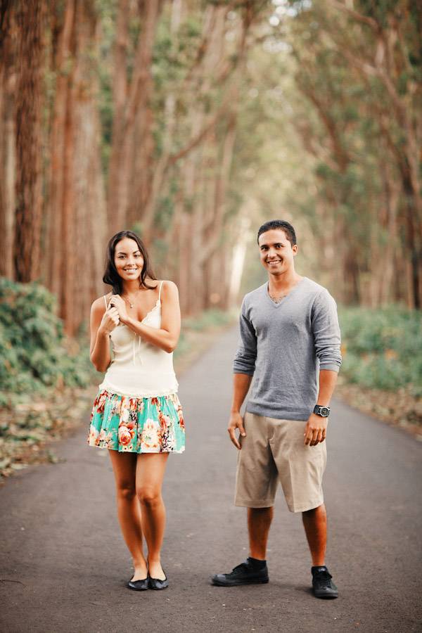 anna-ranch-hawaii-engagement-photos-0392