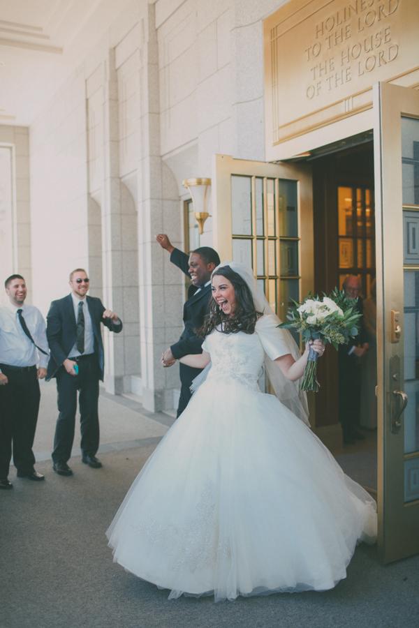 draper-tample-wedding-photos-9610